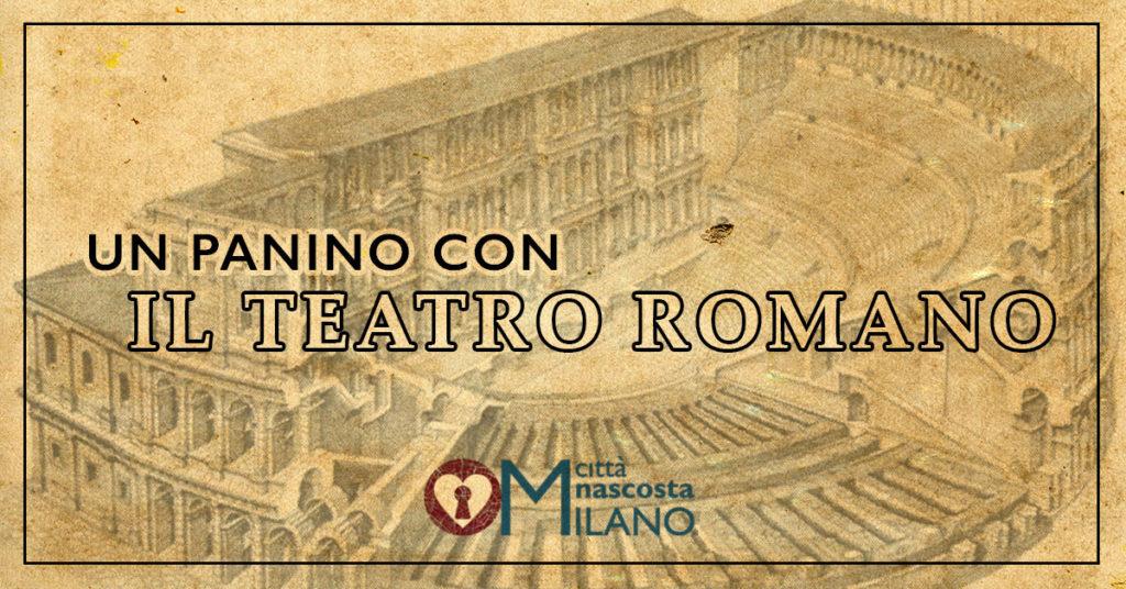 teatroromano_evento (002)