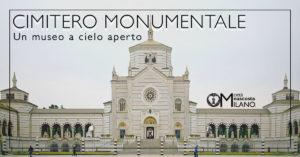 Cimiteromonumentale_COVER_Evento