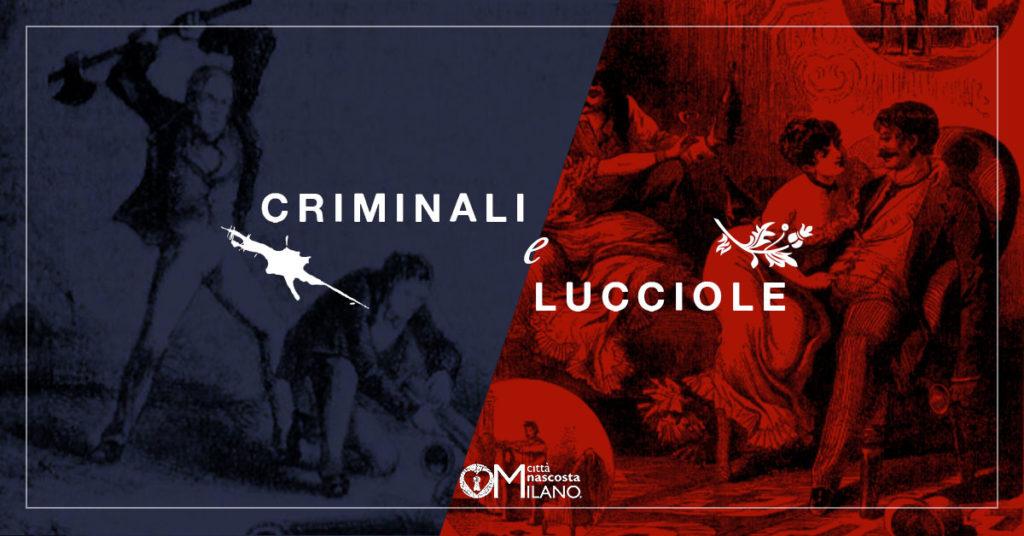 criminalielucciole_cover