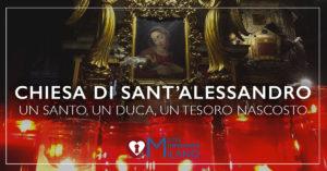 santalessandro_evento (002)