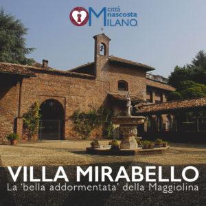 villamirabello_cover_Q