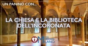 incoronata_paninocon_eventiFB