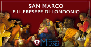 sanmarco_presepe_evento