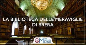 bibliotecadellemeraviglie_cover