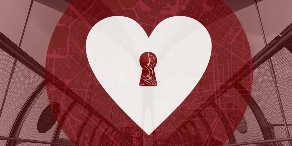 cuore-antico5-1024x513