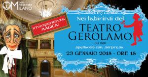 teatrogerolamo_evento_FB