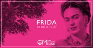 frida_cover2