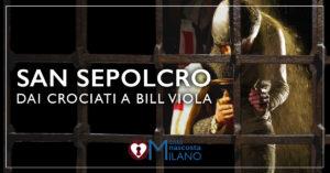 sansepolcro_viola_crociati_COVER