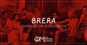 brera_a_luci_rosse cover