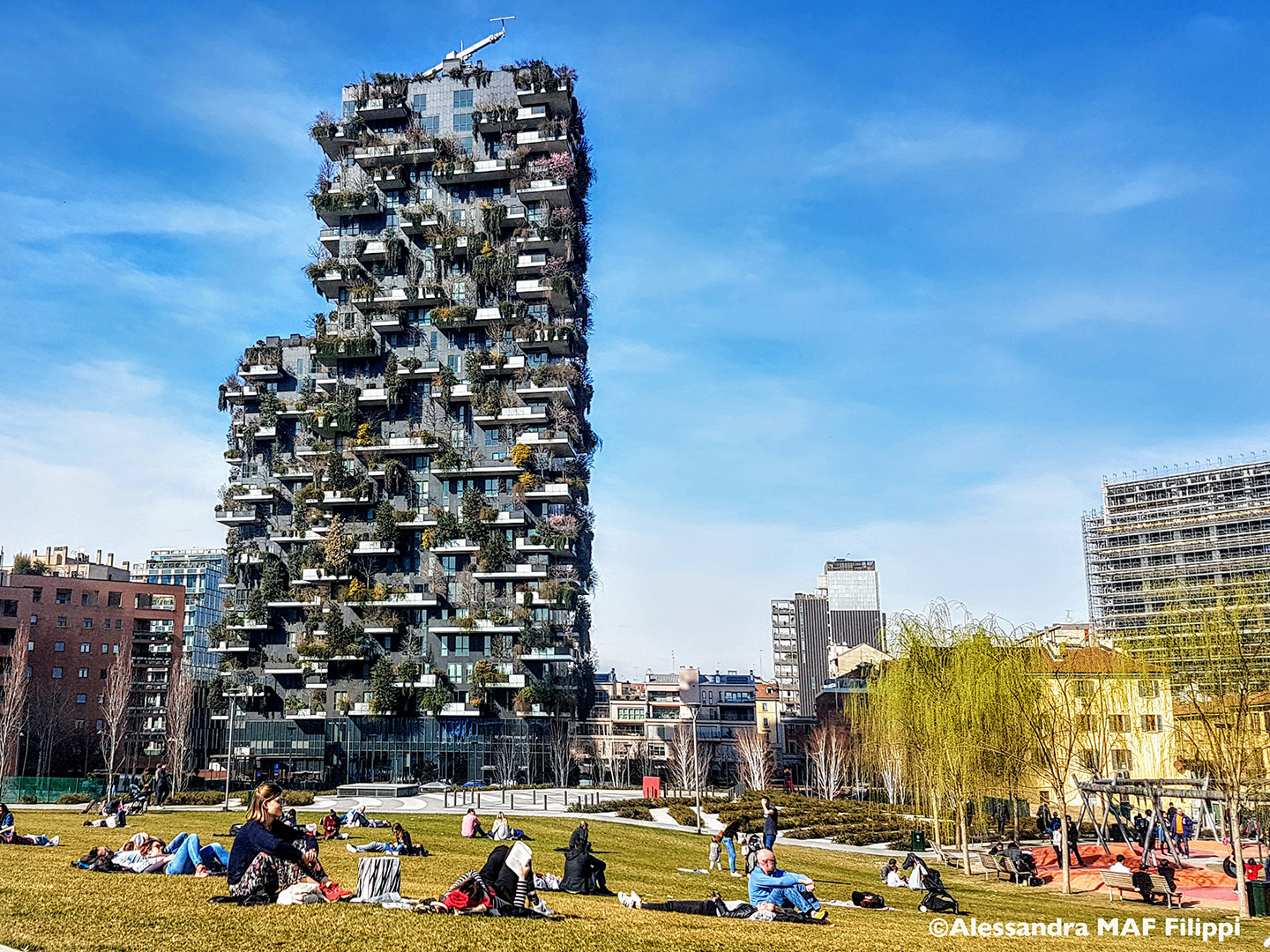 Bosco Verticale_compressed