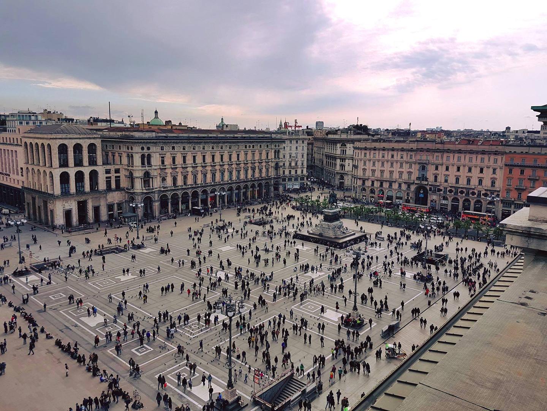 Duomo_compressed