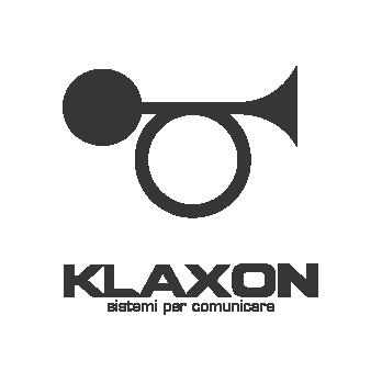KX_BN-01