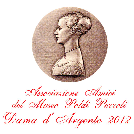 dama-argento-premio
