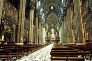 Duomo_di_milano_quadroni-sancarlo