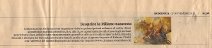 06 Scoprite Milano Nascosta