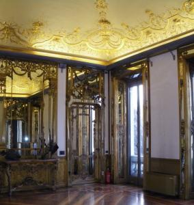 10.03 p bocconi Sala Specchi