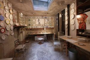 2015 Casa Manzi Paravicini