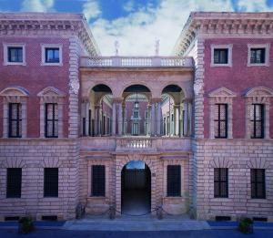 2015 Casa - Museo Bagatti Valsecchi 1