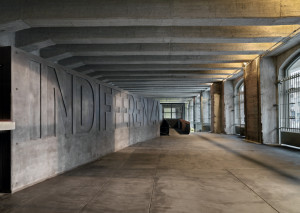 Memoriale-Shoah-Milano-6-1024x726