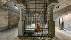 Cripta_Santo_Sepolcro_MonumentoSanCarlo