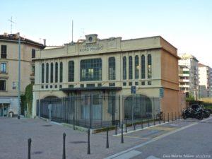 normal_fnme_stazione_milano_bullona_101