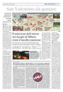 Il Giornale-page-001