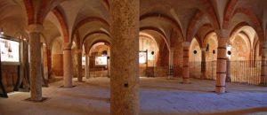 Cripta_San_Giovanni_in_Conca