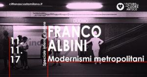 FRANCOALBINI_cover_evento2 (002)