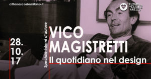 VICOMAGISTRETTI_cover_evento