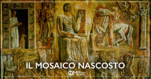 mosaico-sironi_COVER