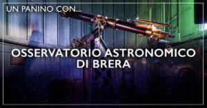osservatorioastronomico_evento
